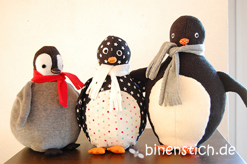 pinguin_2