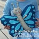 schmetterling_dodo