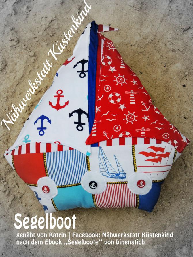 segelboot_naehen_katrin