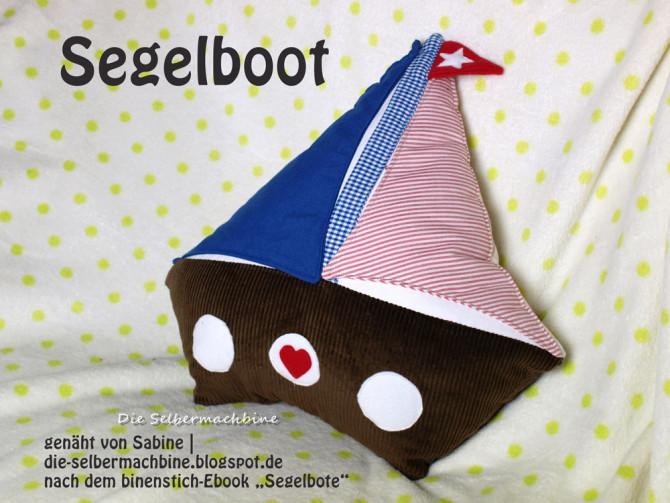 segelboot_naehen_sabine