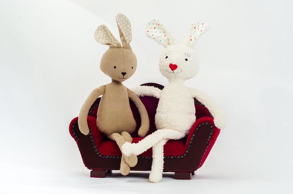 hase n hen leicht gemacht anleitung f r ein kuschliges ostergeschenk. Black Bedroom Furniture Sets. Home Design Ideas